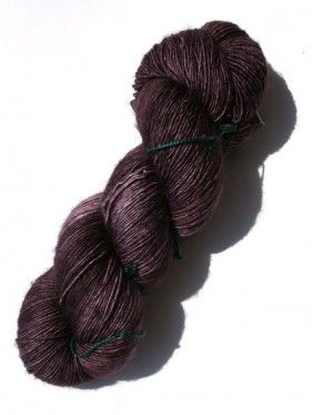 Tosh Merino Light - Penumbra