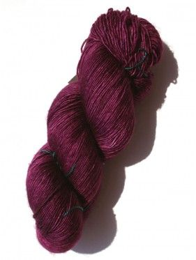 Tosh Merino Light - Medieval 290
