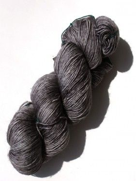 Tosh Merino Light - Tern