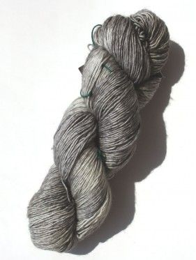 Tosh Merino Light - Pelican 350