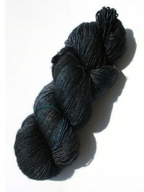 Tosh Merino Light - Thunderstorm