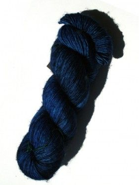 Tosh Merino Light - Arctic