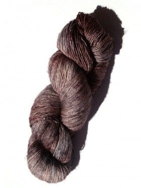 Tosh Merino Light - Bronze Age