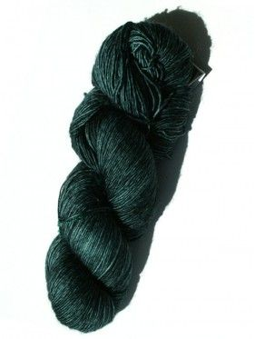 Tosh Merino Light - Snake