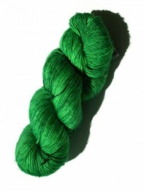 Tosh Merino Light - Seaglass