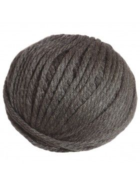 Rowan - Big Wool Silk Note 709