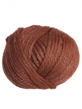 Rowan - Big Wool Silk Book 707 ** Pack 3 uds