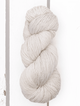 Tosh Merino Light - Antler 149