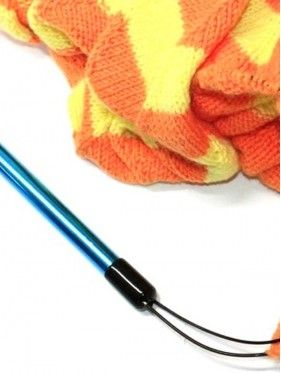 Knit Pro - Protector para las agujas