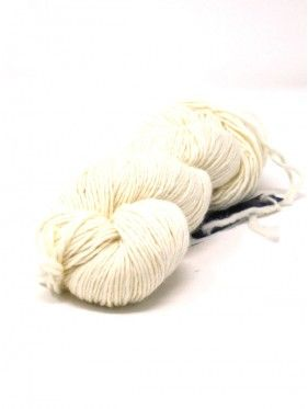 Washted - Natural 063