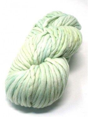 Rasta - Cucumber 708