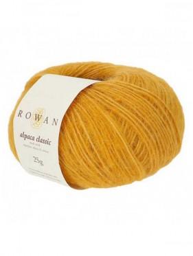 Rowan Alpaca Classic - Sun Valley 113