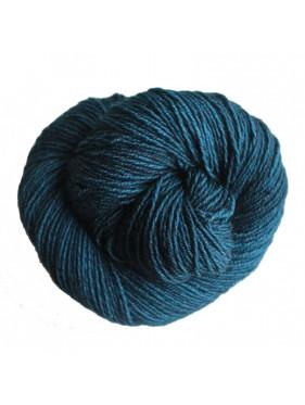 Dos Tierras - Azul Profundo 150