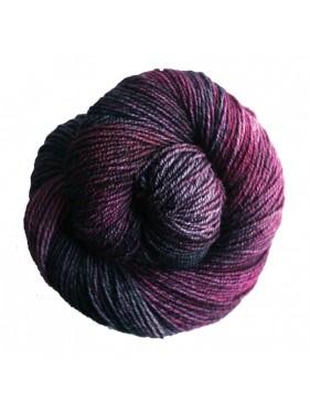 Dos Tierras - Purpura 872