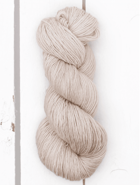 Tosh Merino Light - Paper 274