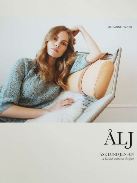 Isager - Amimono ALJ