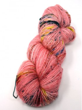 Tosh Merino Light - Rosehipster 654