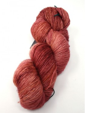 Tosh Merino Light - Rocinante 729
