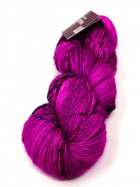 Tosh Merino Light - Death by elocution optic 613