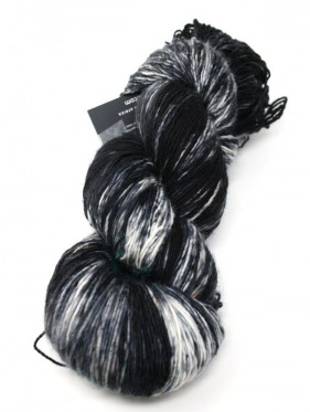 Tosh Merino Light - Void 375