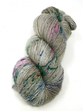 Tosh Merino Light - Twin Peaks 638