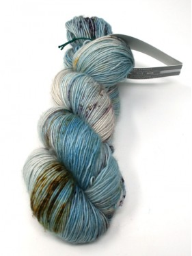 Tosh Merino Light - Night in Chile 517