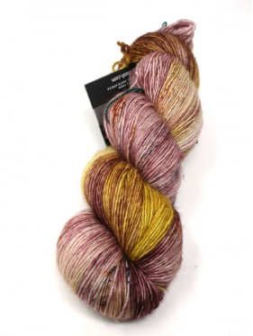 Tosh Merino Light - Hygge 476
