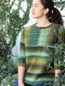Noro Knitting Magazine Spring 2019 issue 14