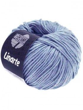 Linarte - Jeans 038