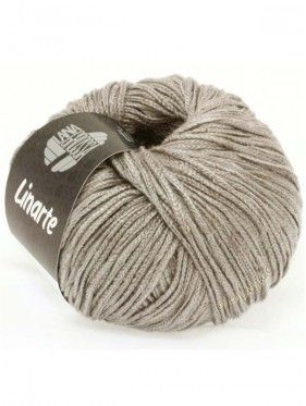 Linarte - Platinum Grey 033