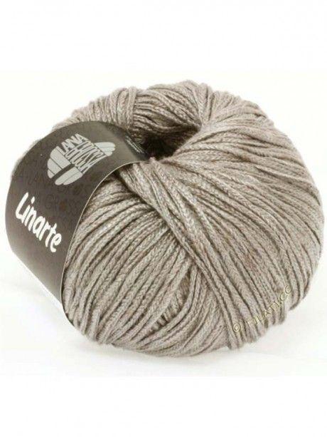 Linarte - Platinum Grey 033