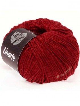 Linarte - Red 08