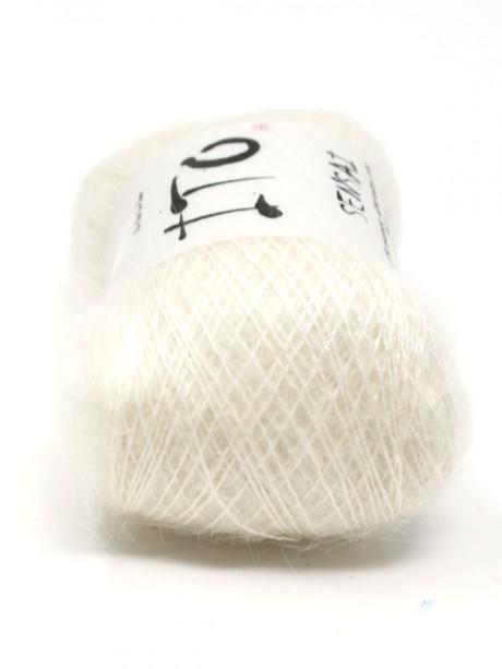 Ito Sensai - White 330