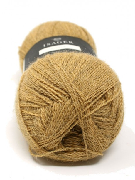 Alpaca 1 - Golden Sand 59