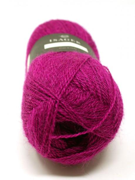 Alpaca 1 - Fucsia Rose 17
