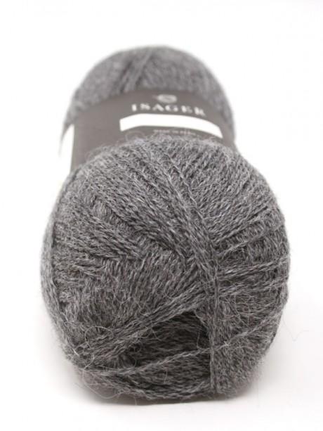 Alpaca 1 - Warm Grey 4S