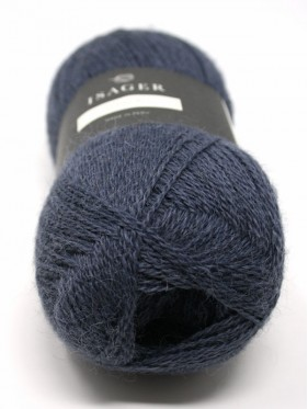 Alpaca 1 - Purple Blue 47