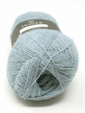 Alpaca 1 - Light Blue 11