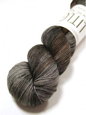 LITLG Fine Sock - Truffle