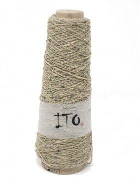 Ito Shimo - 840 Sand