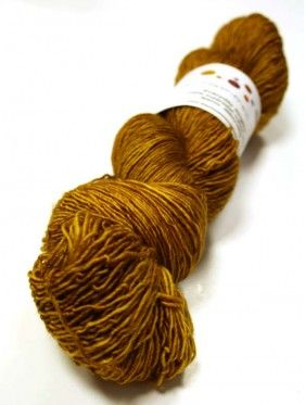 Uncommon Everyday *Singles* Fingering - Golden Praline