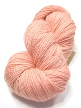 Alegría Sock - A21591 Peach Blossom *