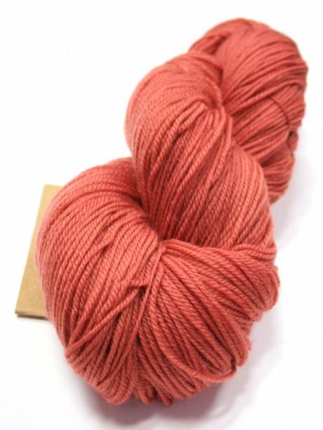 Alegría Sock - A2127 Copper *