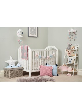 Anchor Baby Pure Cotton Deco