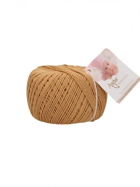 Anchor - Baby Pure Cotton 179 dulce de leche