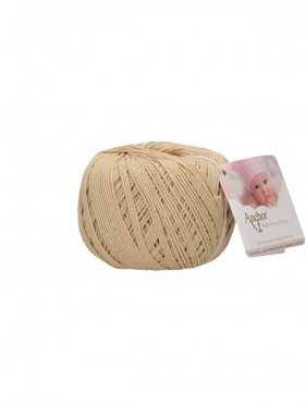 Anchor - Baby Pure Cotton 404 beige