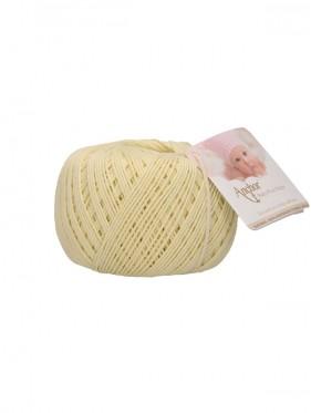 Anchor - Baby Pure Cotton 1131 blanco
