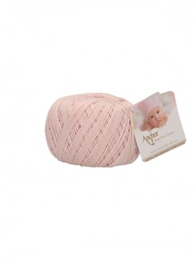 Anchor - Baby Pure Cotton 431 light pink