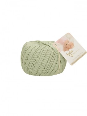 Anchor - Baby Pure Cotton 402 sage