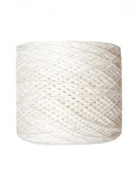 Casasol - Lino Flame 3 cabos Blanco